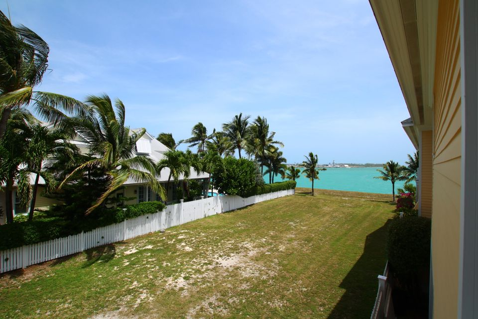 Additional photo for property listing at 23 Sunset Key Drive 23 Sunset Key Drive Key West, Florida 33040 Estados Unidos