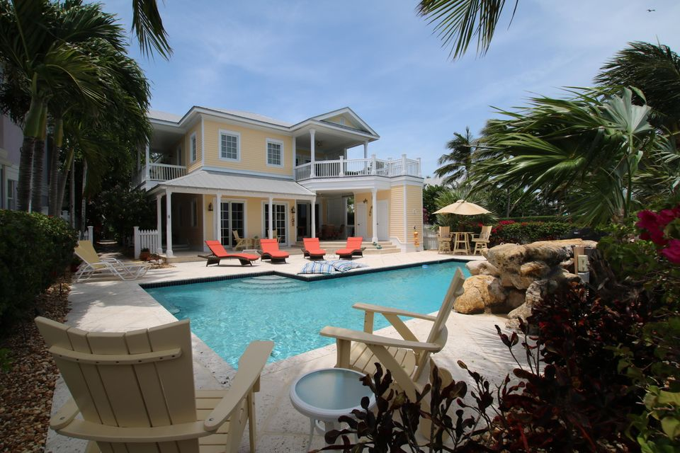 Additional photo for property listing at 23 Sunset Key Drive 23 Sunset Key Drive Key West, Флорида 33040 Соединенные Штаты