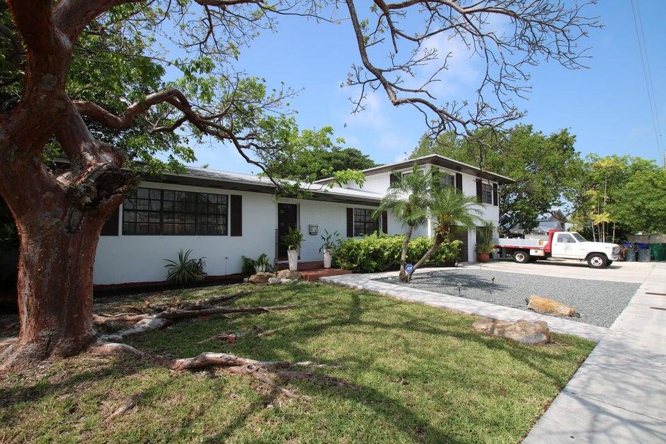 3710 Pearlman Terrace, Key West, FL 33040