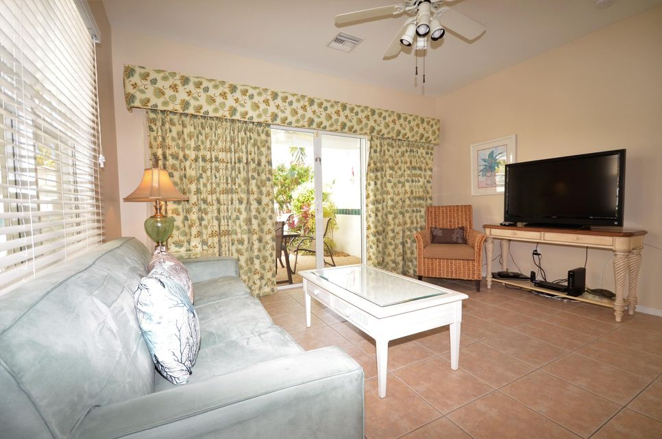 Additional photo for property listing at 7032 Harbor Village Drive 7032 Harbor Village Drive Duck Key, 佛羅里達州 33050 美國