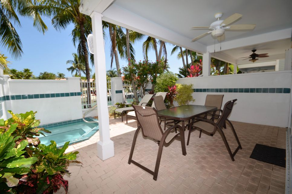 Additional photo for property listing at 7032 Harbor Village Drive 7032 Harbor Village Drive Duck Key, 佛罗里达州 33050 美国