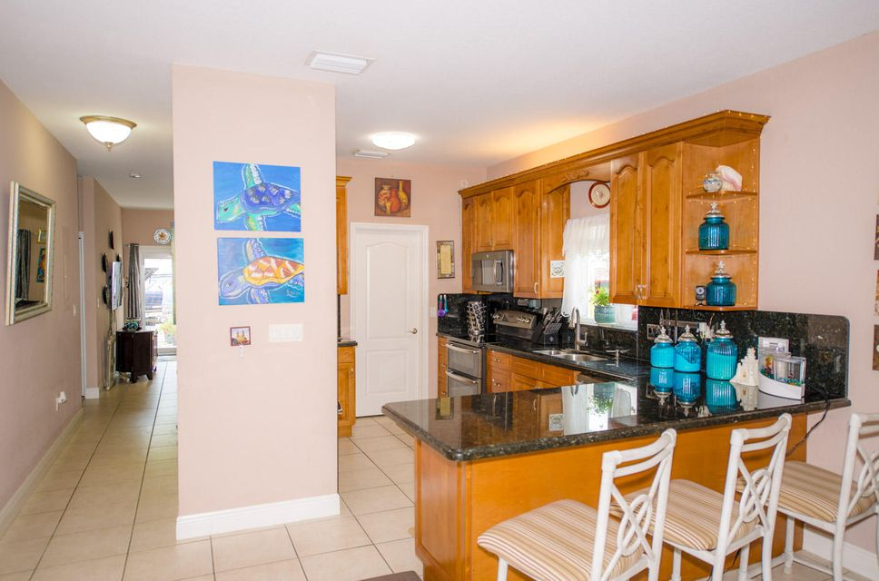 Additional photo for property listing at 221 Cuba Road 221 Cuba Road Key Largo, Florida 33070 Estados Unidos