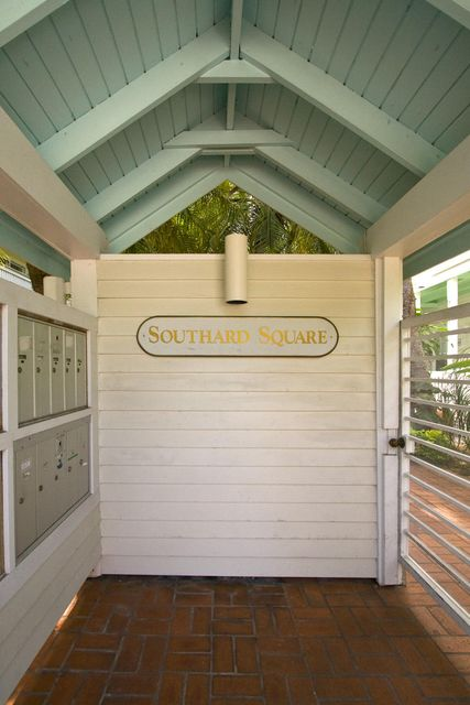 918 Southard Street 101, Key West, FL 33040