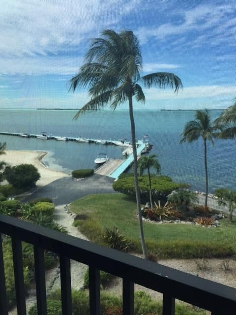 Additional photo for property listing at 97652 Overseas Highway 97652 Overseas Highway Key Largo, Florida 33037 United States