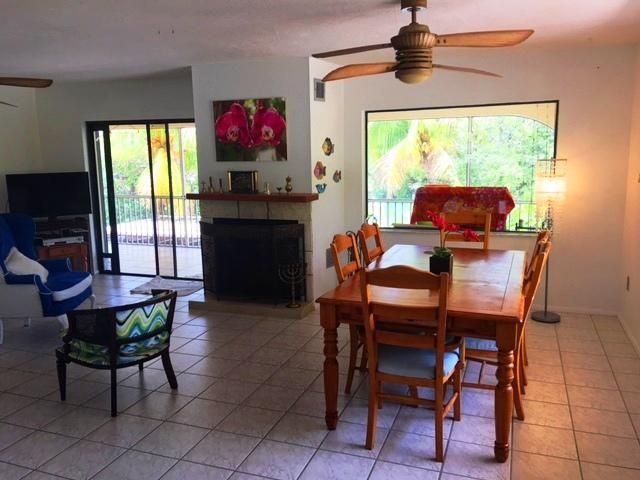 Additional photo for property listing at 2699 Sombrero Boulevard 2699 Sombrero Boulevard Marathon, Флорида 33050 Соединенные Штаты