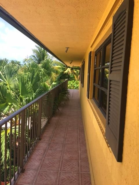Additional photo for property listing at 2699 Sombrero Boulevard 2699 Sombrero Boulevard Marathon, Florida 33050 Estados Unidos