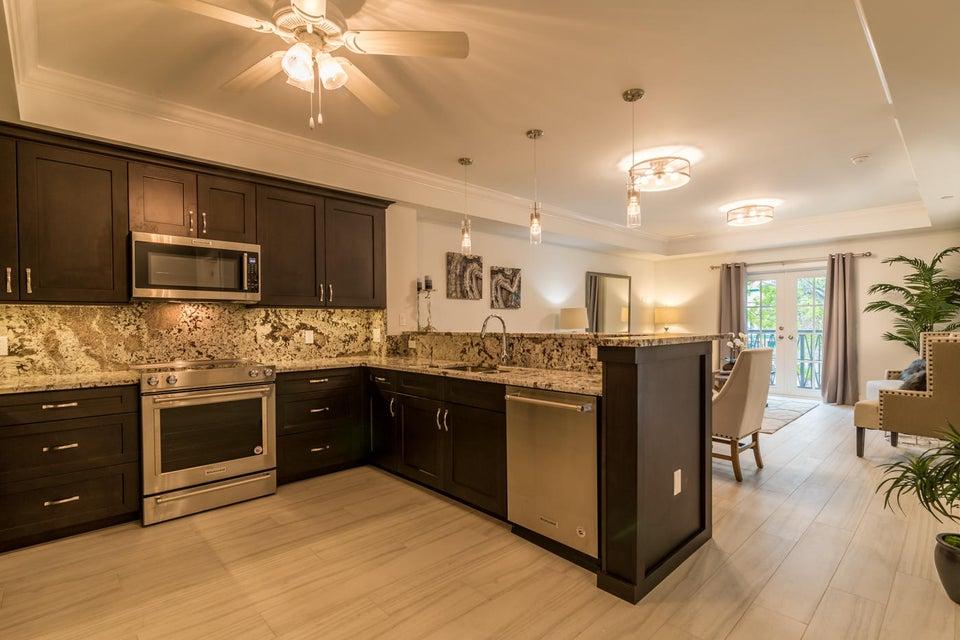 Additional photo for property listing at 147 Simonton Street 147 Simonton Street Key West, Florida 33040 United States