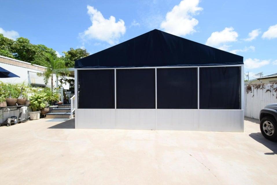 Preferred Properties Key West - MLS Number: 575765