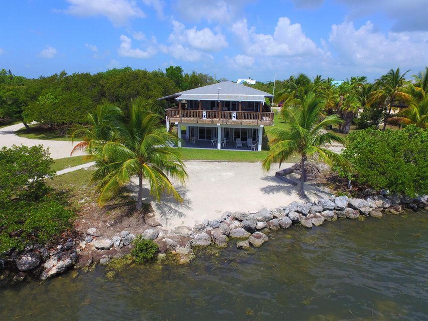 2131 Coral Way, Big Pine Key, FL 33043