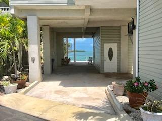 Additional photo for property listing at 701 Spanish Main Drive 701 Spanish Main Drive Cudjoe Key, Florida 33042 Verenigde Staten