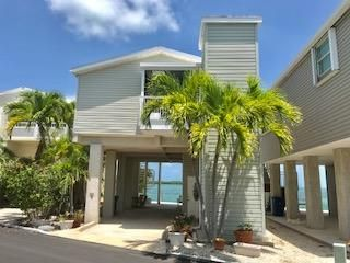 701 Spanish Main Drive 52, Cudjoe Key, FL 33042