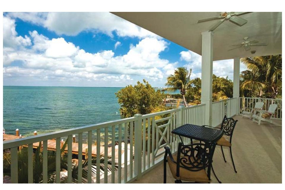 Additional photo for property listing at 104000 Overseas Highway 104000 Overseas Highway Key Largo, Florida 33037 Estados Unidos