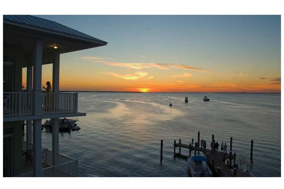 Additional photo for property listing at 104000 Overseas Highway 104000 Overseas Highway Key Largo, 佛羅里達州 33037 美國