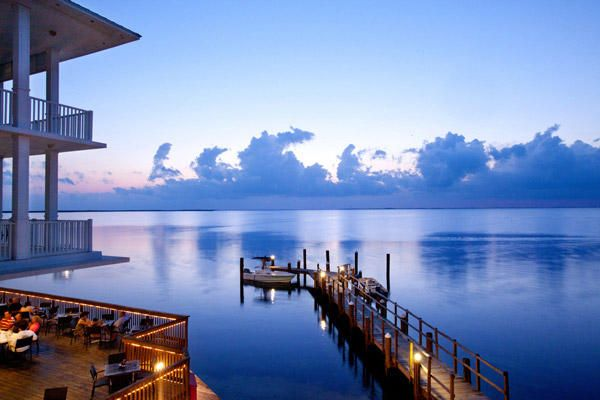 Additional photo for property listing at 104000 Overseas Highway 104000 Overseas Highway Key Largo, Florida 33037 États-Unis