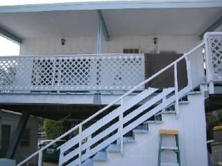 Additional photo for property listing at 31 S Conch Avenue 31 S Conch Avenue Marathon, Florida 33050 Verenigde Staten