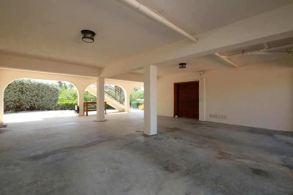 Additional photo for property listing at 495 Avenida Primiceria 495 Avenida Primiceria Marathon, Φλοριντα 33050 Ηνωμενεσ Πολιτειεσ