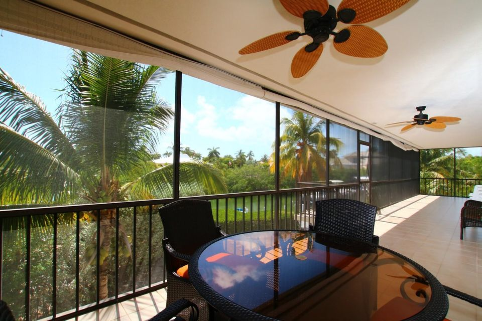 Additional photo for property listing at 495 Avenida Primiceria 495 Avenida Primiceria Marathon, Florida 33050 États-Unis