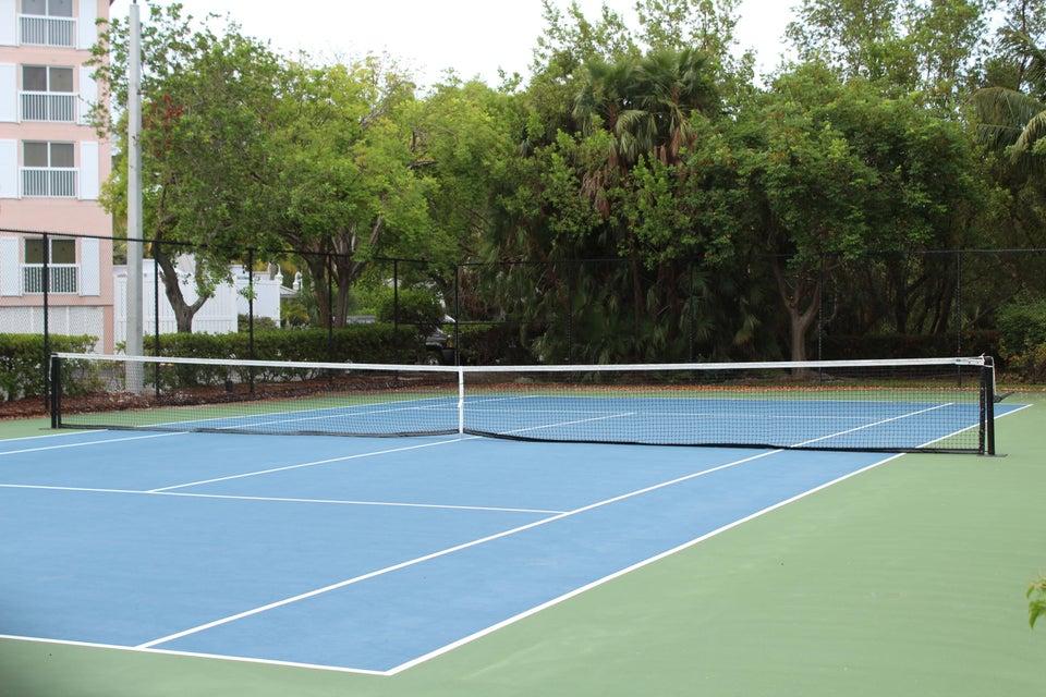 Preferred Properties Key West - MLS Number: 575787