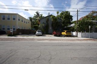 Preferred Properties Key West - MLS Number: 575726