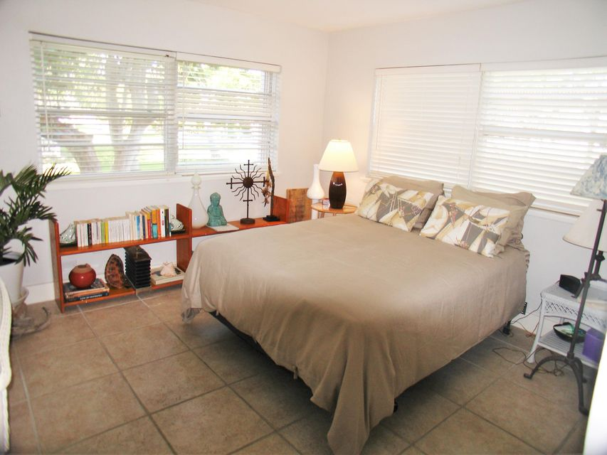 Additional photo for property listing at 2601 S Roosevelt Boulevard 2601 S Roosevelt Boulevard Key West, Florida 33040 Usa