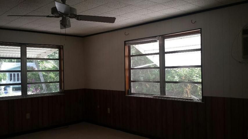 Additional photo for property listing at 27 Bonita Avenue 27 Bonita Avenue Key Largo, 佛羅里達州 33037 美國