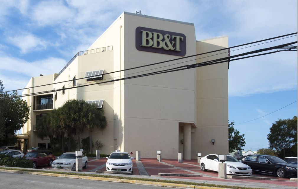 1010 Kennedy Drive 307, Key West, FL 33040