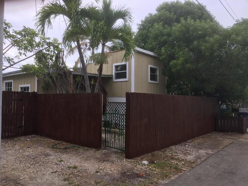 Preferred Properties Key West - MLS Number: 574925