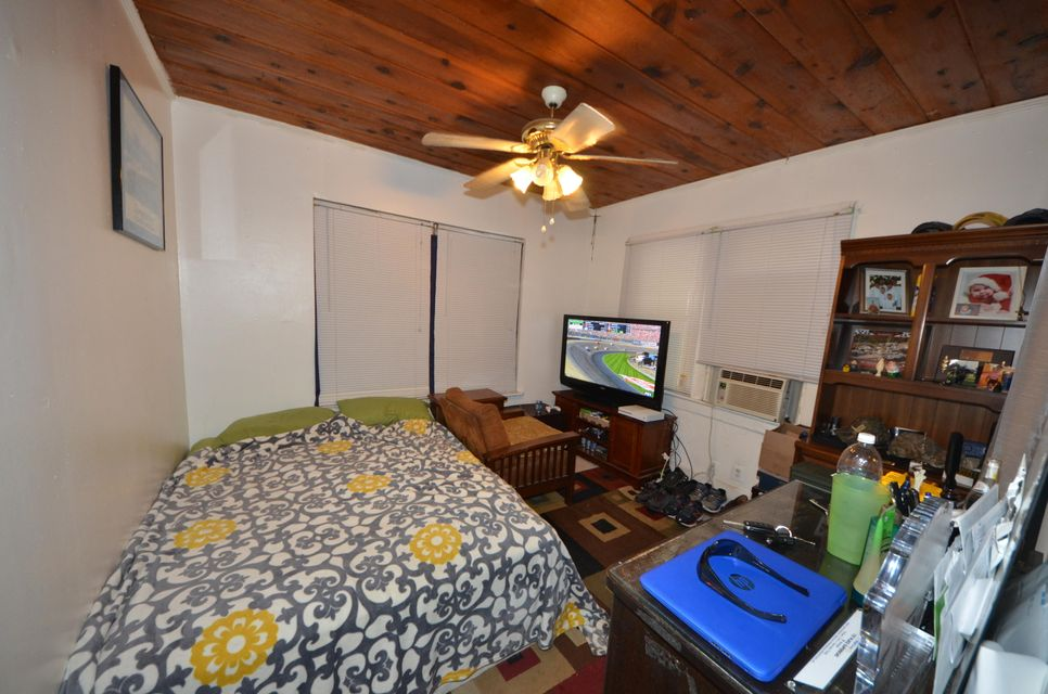 Additional photo for property listing at 3624 Eagle Avenue 3624 Eagle Avenue Key West, Флорида 33040 Соединенные Штаты