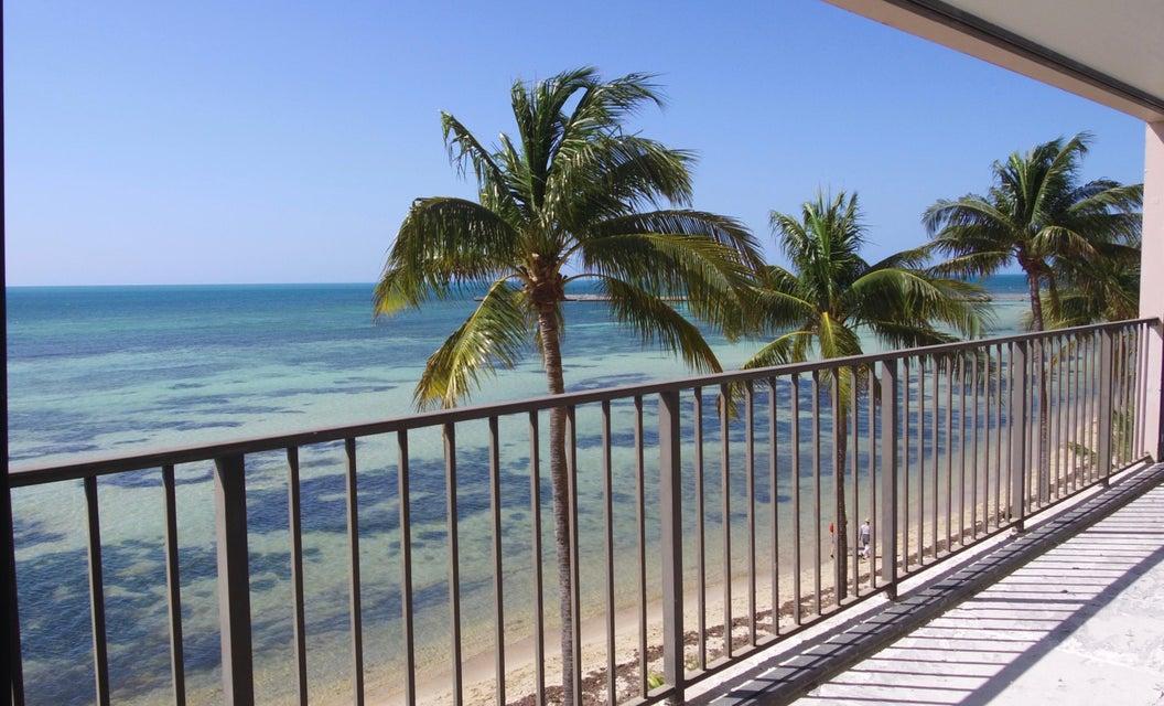 共管式独立产权公寓 为 销售 在 1500 Atlantic Boulevard Key West, 佛罗里达州 33040 美国