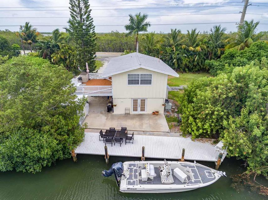 23930 Overseas Highway, Summerland Key, FL 33042