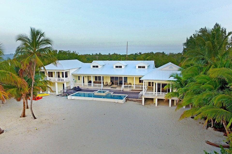 一戸建て のために 売買 アット 75971 Overseas Highway 75971 Overseas Highway Islamorada, フロリダ 33036 アメリカ合衆国