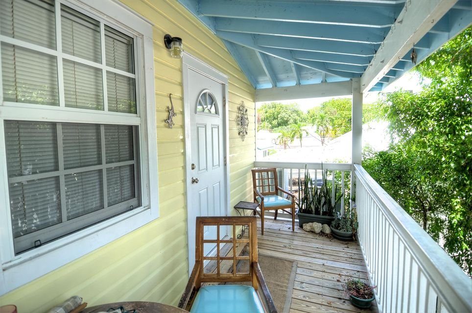 Additional photo for property listing at 904 Terry Lane 904 Terry Lane Key West, Florida 33040 Stati Uniti