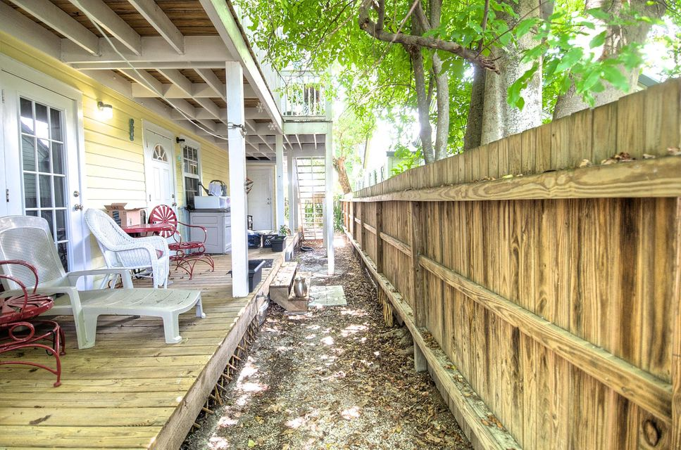 Additional photo for property listing at 904 Terry Lane 904 Terry Lane Key West, フロリダ 33040 アメリカ合衆国