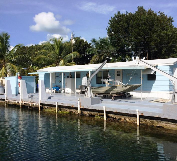 Villa per Affitto alle ore 212 Orchid Street Islamorada, Florida 33070 Stati Uniti