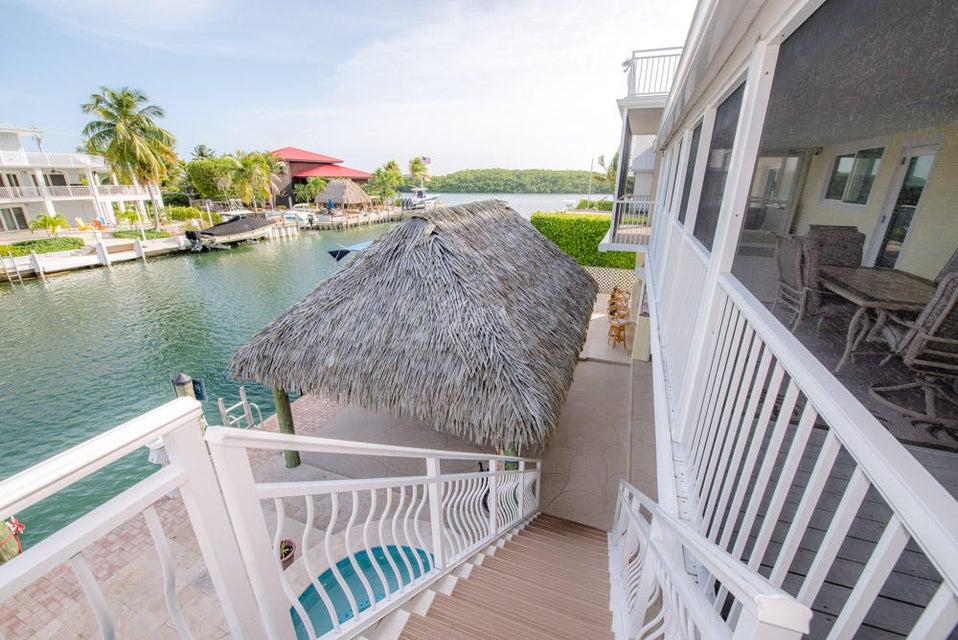 Additional photo for property listing at 124 Villa Bella Drive 124 Villa Bella Drive Islamorada, Florida 33036 Estados Unidos