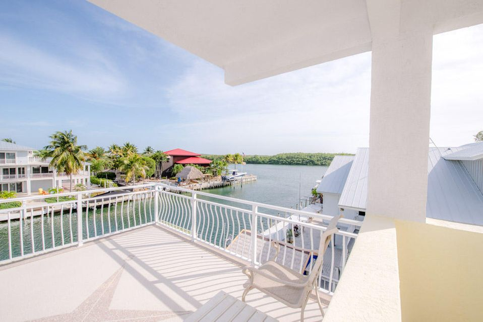 Additional photo for property listing at 124 Villa Bella Drive 124 Villa Bella Drive Islamorada, Florida 33036 Stati Uniti