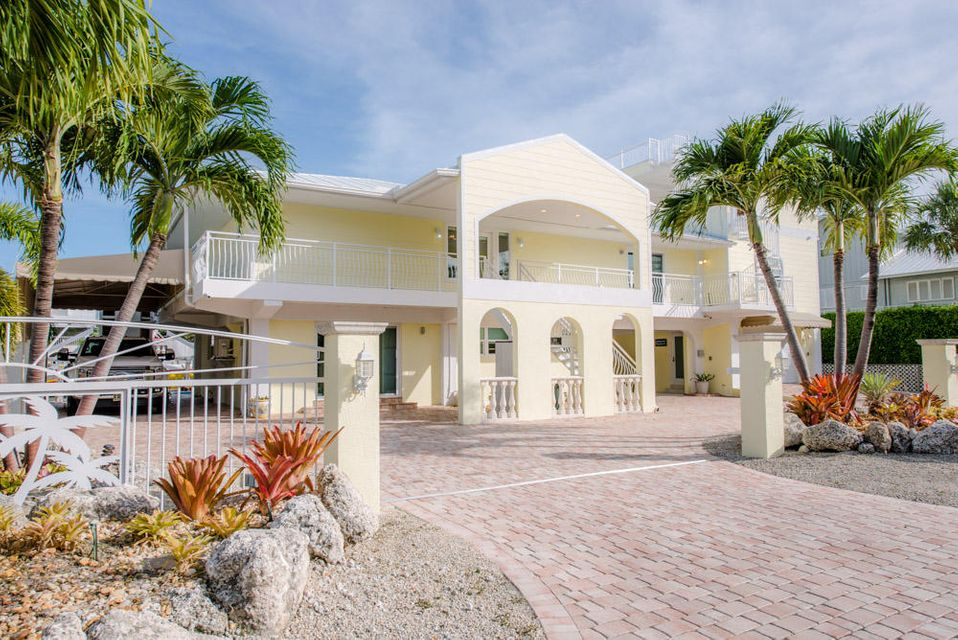 Additional photo for property listing at 124 Villa Bella Drive 124 Villa Bella Drive Islamorada, Florida 33036 Vereinigte Staaten