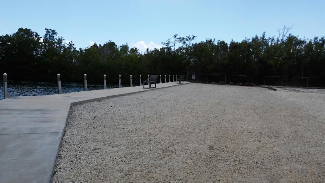 Preferred Properties Key West - MLS Number: 574125