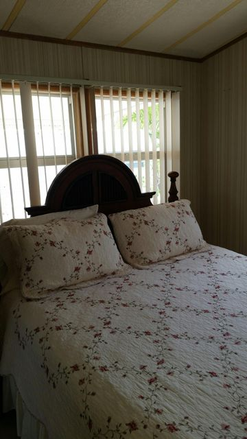 Additional photo for property listing at Address Not Available  Long Key, Florida 33001 Hoa Kỳ