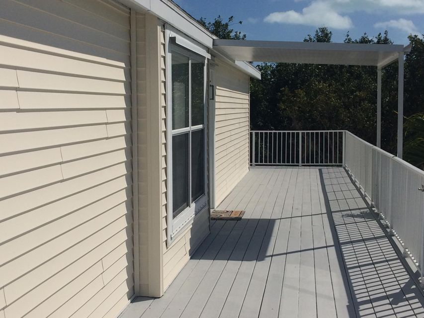 Additional photo for property listing at 203 Peachtree Avenue 203 Peachtree Avenue Marathon, Florida 33050 Estados Unidos