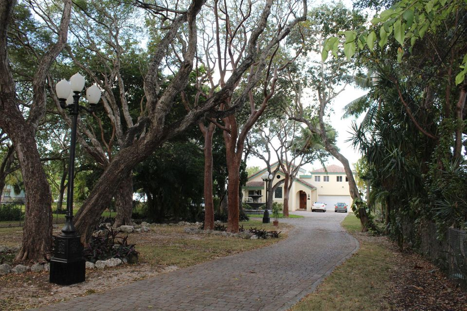 Additional photo for property listing at 110 E Shore Drive 110 E Shore Drive Key Largo, Φλοριντα 33037 Ηνωμενεσ Πολιτειεσ