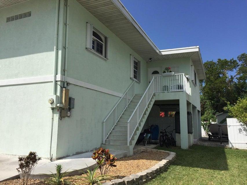 Additional photo for property listing at 976 Ocotillo Lane 976 Ocotillo Lane Marathon, 佛羅里達州 33050 美國