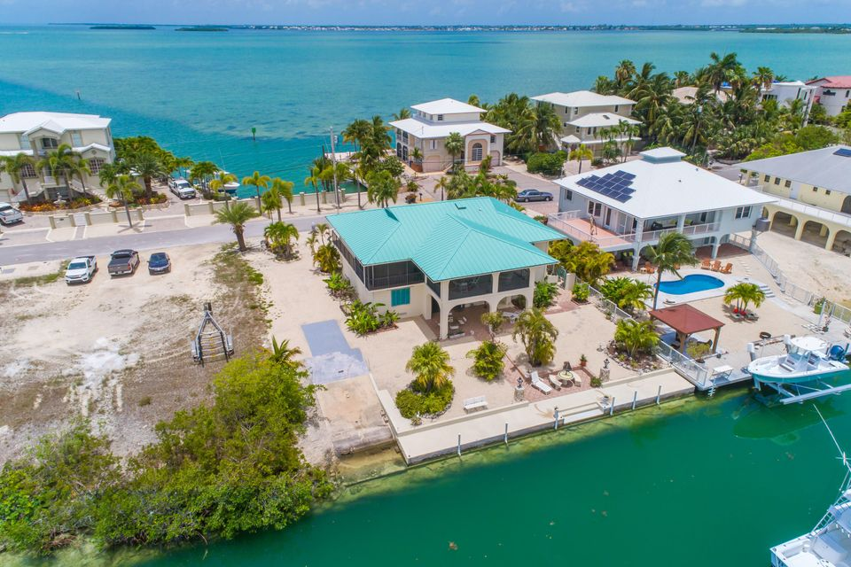 Additional photo for property listing at 953 Flagship Drive 953 Flagship Drive Summerland Key, フロリダ 33042 アメリカ合衆国