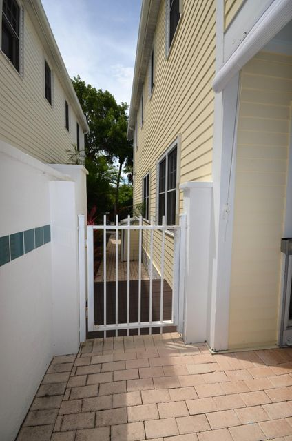 Additional photo for property listing at 7029 Harbor Village Drive 7029 Harbor Village Drive Duck Key, 佛羅里達州 33050 美國