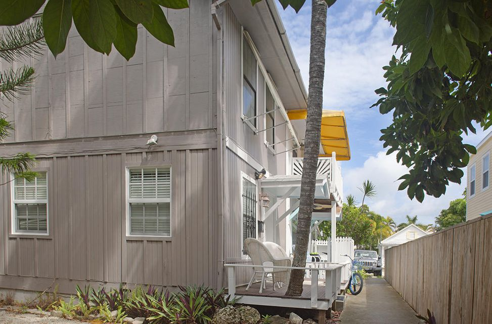 808 Virginia Street 3, Key West, FL 33040