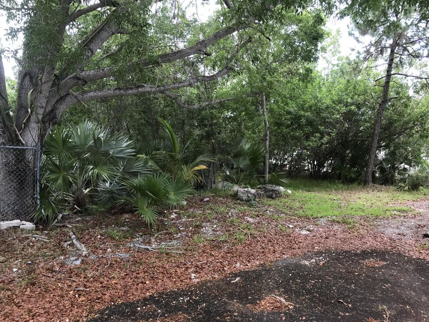 Additional photo for property listing at Lot 13 Gardenia Lane Lot 13 Gardenia Lane Big Pine Key, Florida 33043 Estados Unidos