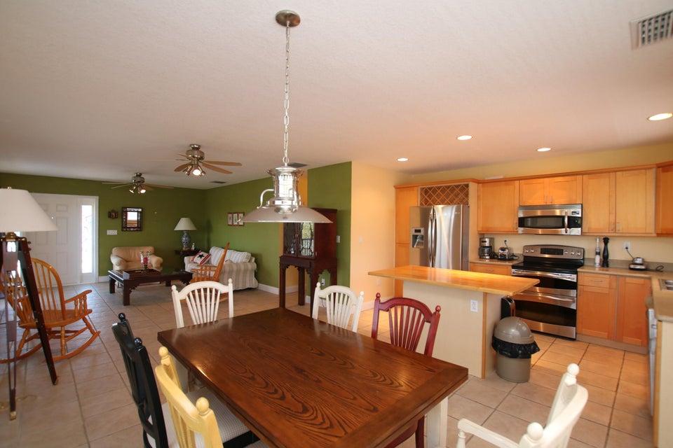 Preferred Properties Key West - MLS Number: 575929