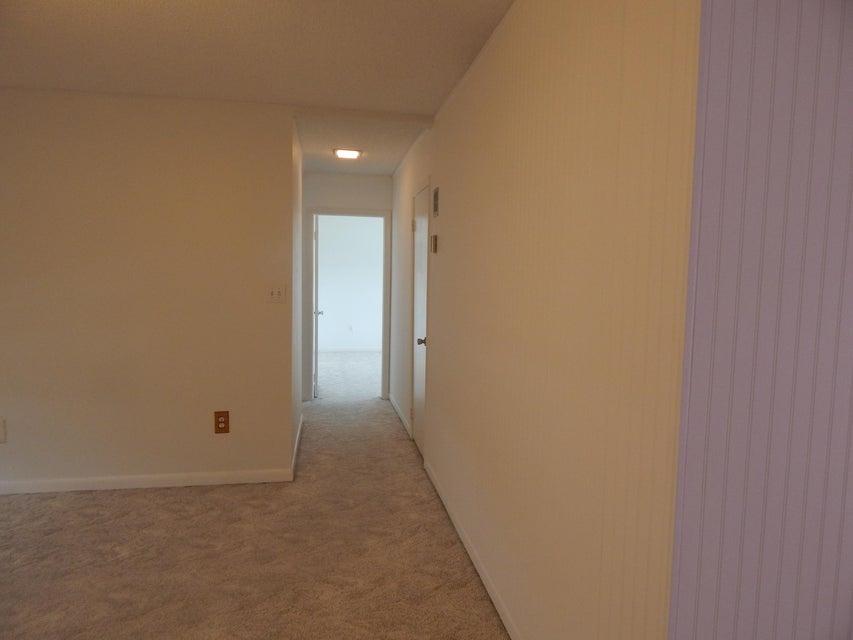 Preferred Properties Key West - MLS Number: 573882
