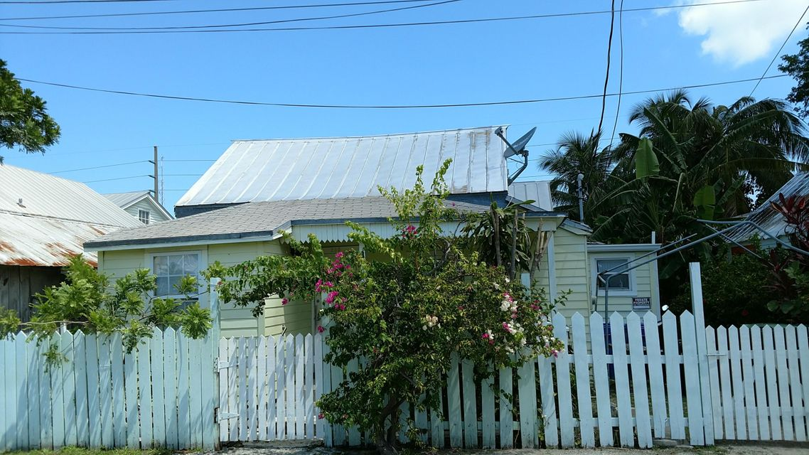 205 Julia Street, Key West, FL 33040