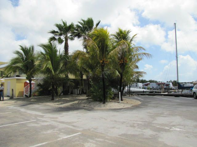Additional photo for property listing at 599 Morris Avenue 599 Morris Avenue Key Largo, フロリダ 33037 アメリカ合衆国